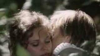 Download песня о любви Mp3 and Videos