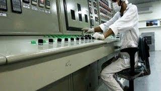 أخبار الآن - البدء بتطبيق الاتفاق حول البرنامج النووي الايراني في 20 كانون الثاني/يناير