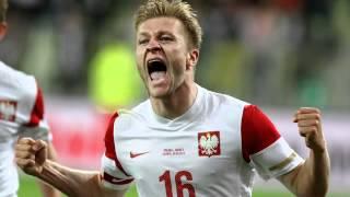 Pryzmat - Reprezentacja (ole, ole) Hymn reprezentacji Polski