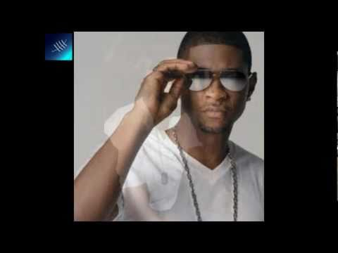 Usher - More (Official Music Video) NEW SONG 2011