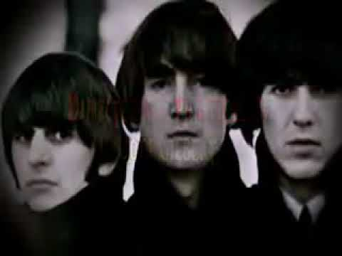The Last Testament of George Harrison (Paul McCartney Really Is Dead)