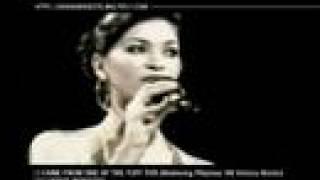 Binibining Pilipinas Q&A- DJ Dense Modesto Dance Remix