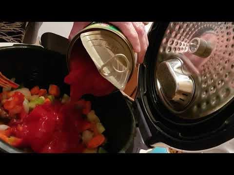 couscous-royal-au-cookeo-pas-à-pas
