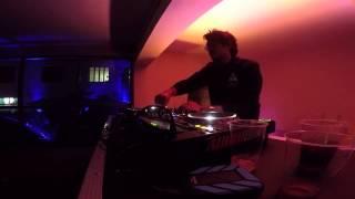 RAD07 // Roman & Castro - …