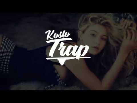 Flow - Dat A Murder (Miss Fatty Remix feat. Million Stylez)