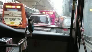 广州一汽巴士556(人民南-芳村花園) 石井慶 検索動画 17