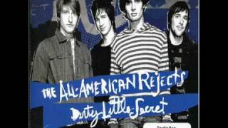 Dirty Little Secret By The All-American Rejects + Download Link