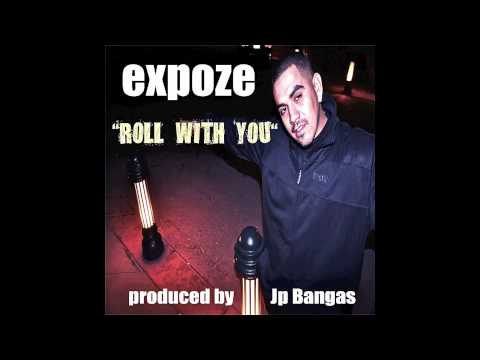 Expoze - Roll with you