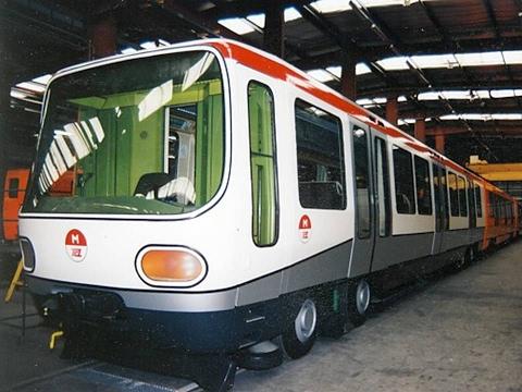 1997_06_12_Métro_Lignes A/B