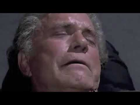 Uncle Ben can't stop dying (EMOTIONAL)