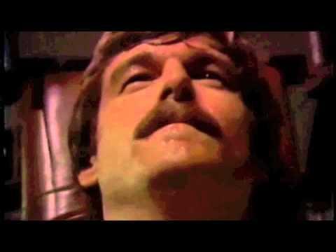 Pump Iron - Bob Couch (Original)