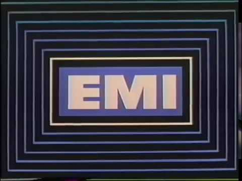 Continental Video/Cine Artists Pictures Corp./EMI (1984/1977)