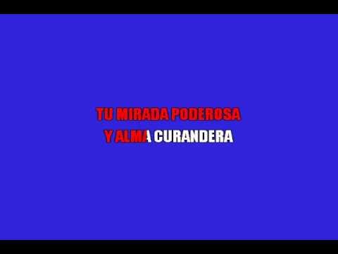 Camila - La Vida Entera [KARAOKE]