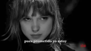 The Rolling Stones- Lady Jane (subtitulada en español)