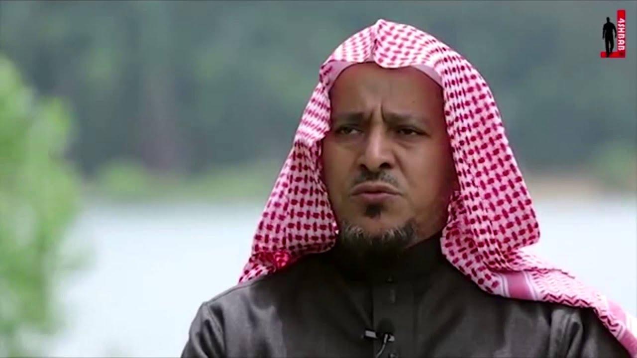 سعد البريك