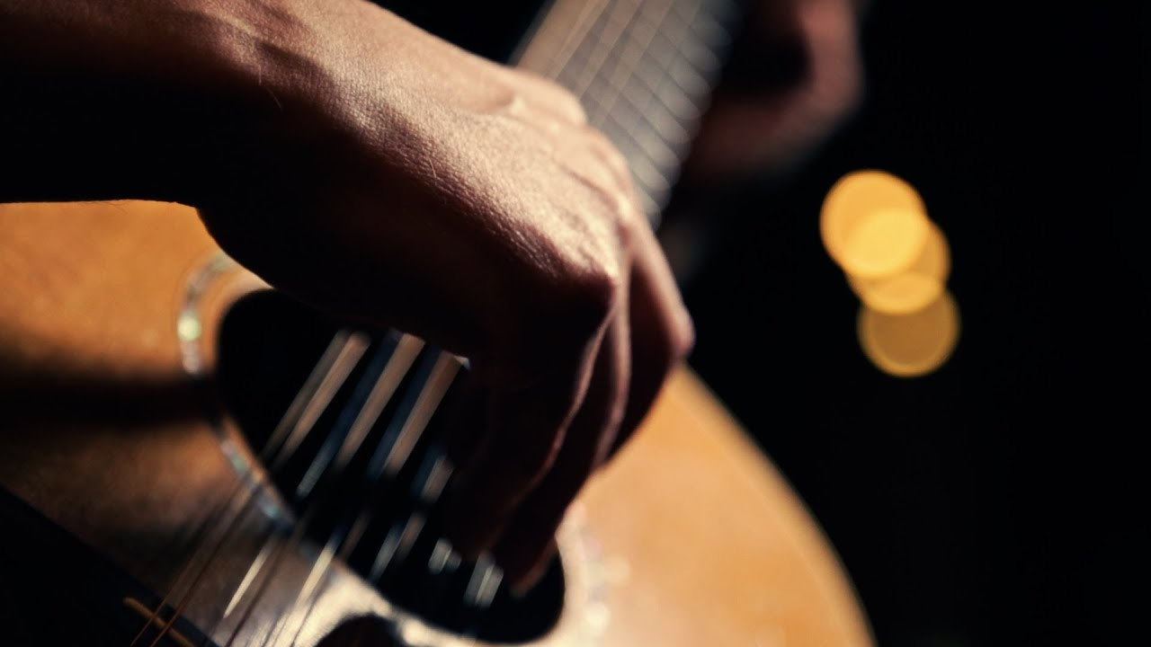 jason kessler aerial boundaries 12 string guitar youtube. Black Bedroom Furniture Sets. Home Design Ideas