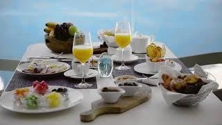 D Resort Sibenik, Croatia   Small Luxury Hotels of the World