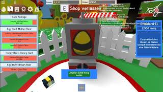 a beetle mother chases us?! in roblox bee swarm (002)