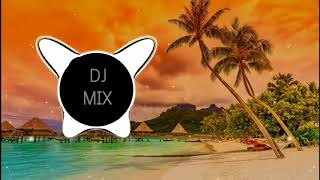 Devak kalaji re | Sound Check | Dj Mahesh | Dj Remix | Dj mix remix