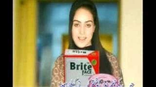 brite face cream.mpg Thumbnail