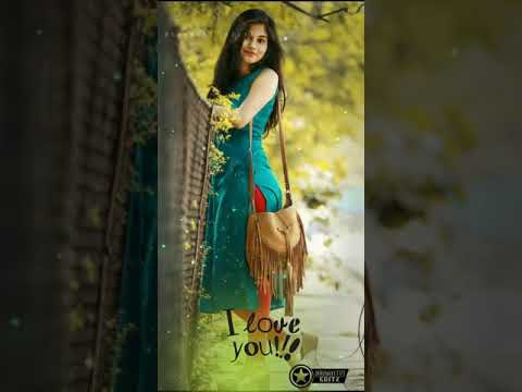 New Love Album Song Whatsapp Status Video In Tamil   Full Screen Love Whatsapp Status Video In Tamil