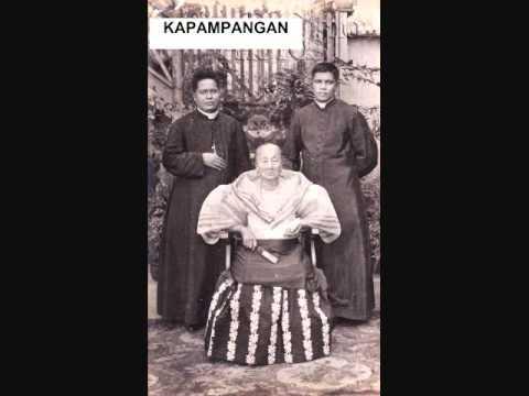 Northern Luzon People