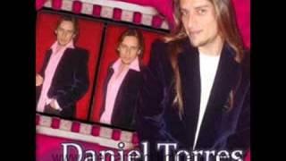 DANIEL TORRES CON ANTONIO RIOS
