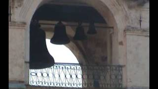 Колокола Ростова Великого - The Rostov Bells