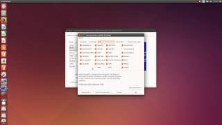 How To Install XScreenSaver On Ubuntu 14.04