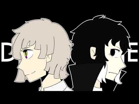 CHOICE (animation meme)