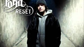 Porta Mix 2012 Reset NeW Albun thumbnail