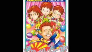 ニコニコ動画から http://www.nicovideo.jp/watch/sm1094016 15分まで...