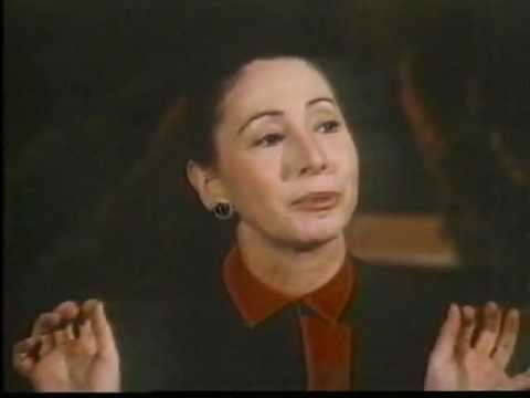 Marilyn Lightstone
