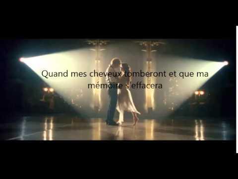 Ed Sheeran | Thinking Out Loud | Français