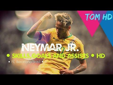 Neymar Jr ● Epic Score I Still Have A Soul ● HD