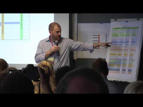 Gartner it management process maturity model
