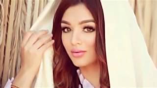 Таджички - самые красивые девушки мира