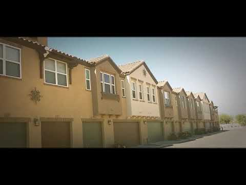 2 Bedroom Luxury Condo For Rent in Gilbert, AZ