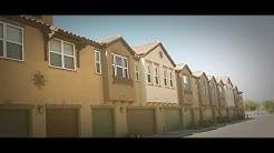 2 Bedroom Luxury Condo For Rent in Gilbert, AZ
