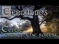 Cernunnos [ MIDI Orchestral - Albion One, Symphobia Lumina ]