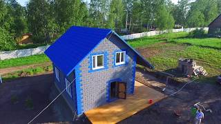 Продам Дом в Каменке Новосибирск