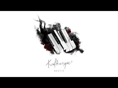 Kafkaesque - Bestie Akustik (Official Video)
