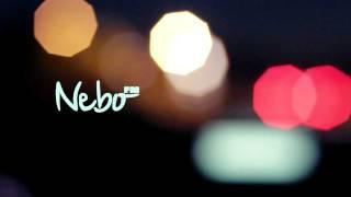 Nebo FM -  Радиоволна! Трейлер дебютного клипа!