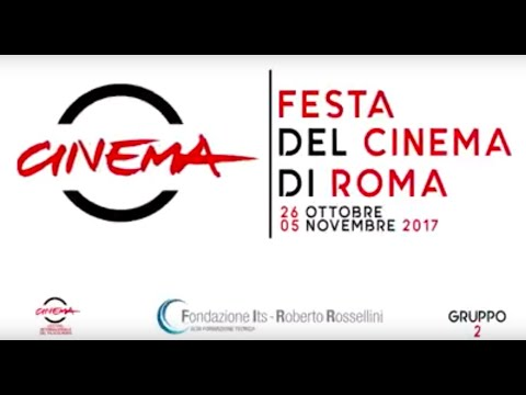 FESTIVAL DEL CINEMA 2017 RED CARPET-CHRISTOPH WALTZ