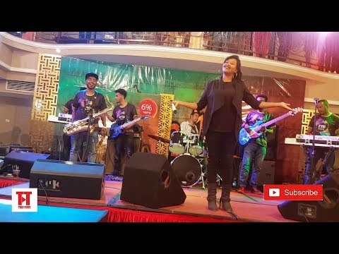 Ethiopian Music : ማህሌት ነጋሽ ፅጌረዳ  Mahilet Negash Tsigereda