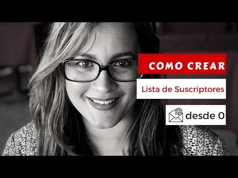 como-crear-una-lista-de-suscriptores-desde-cero-(5-pasos)