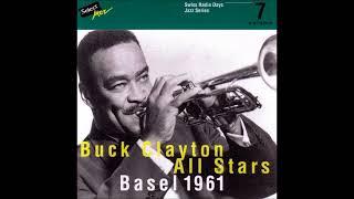 buck-clayton-all-stars---swiss-radio-days-full-album