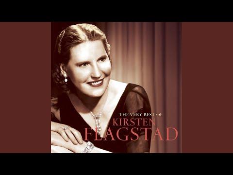 Tristan Und Isolde (2001 Remastered Version) : Doch Nun Von Tristan! (Act I)