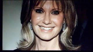 Olivia Newton John - Take me home Country Roads - Let it Shine