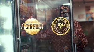 Presto - Either Way  SHOT BY: @SHONMAC071 & @ACGFilm